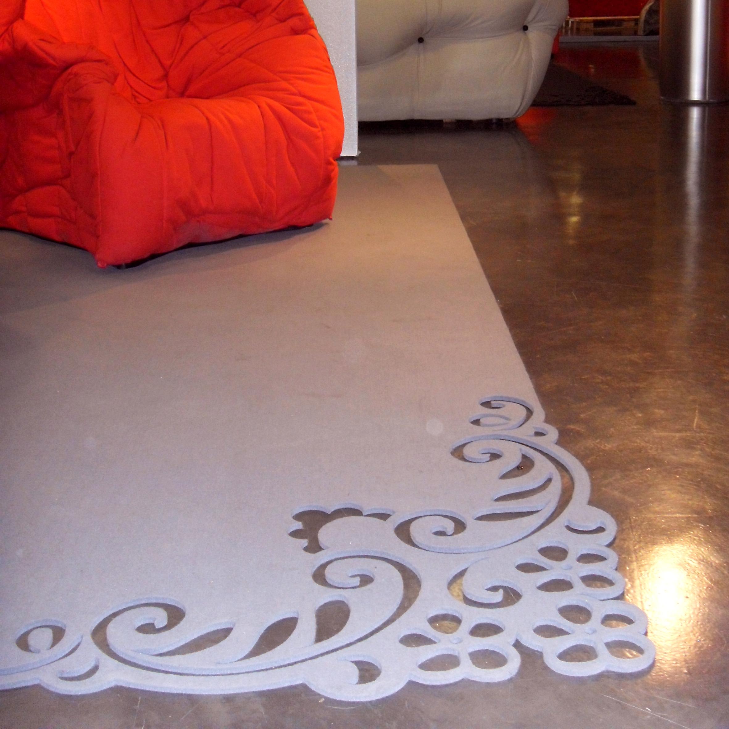 36 rif Feltri 2 in collezione tappeti