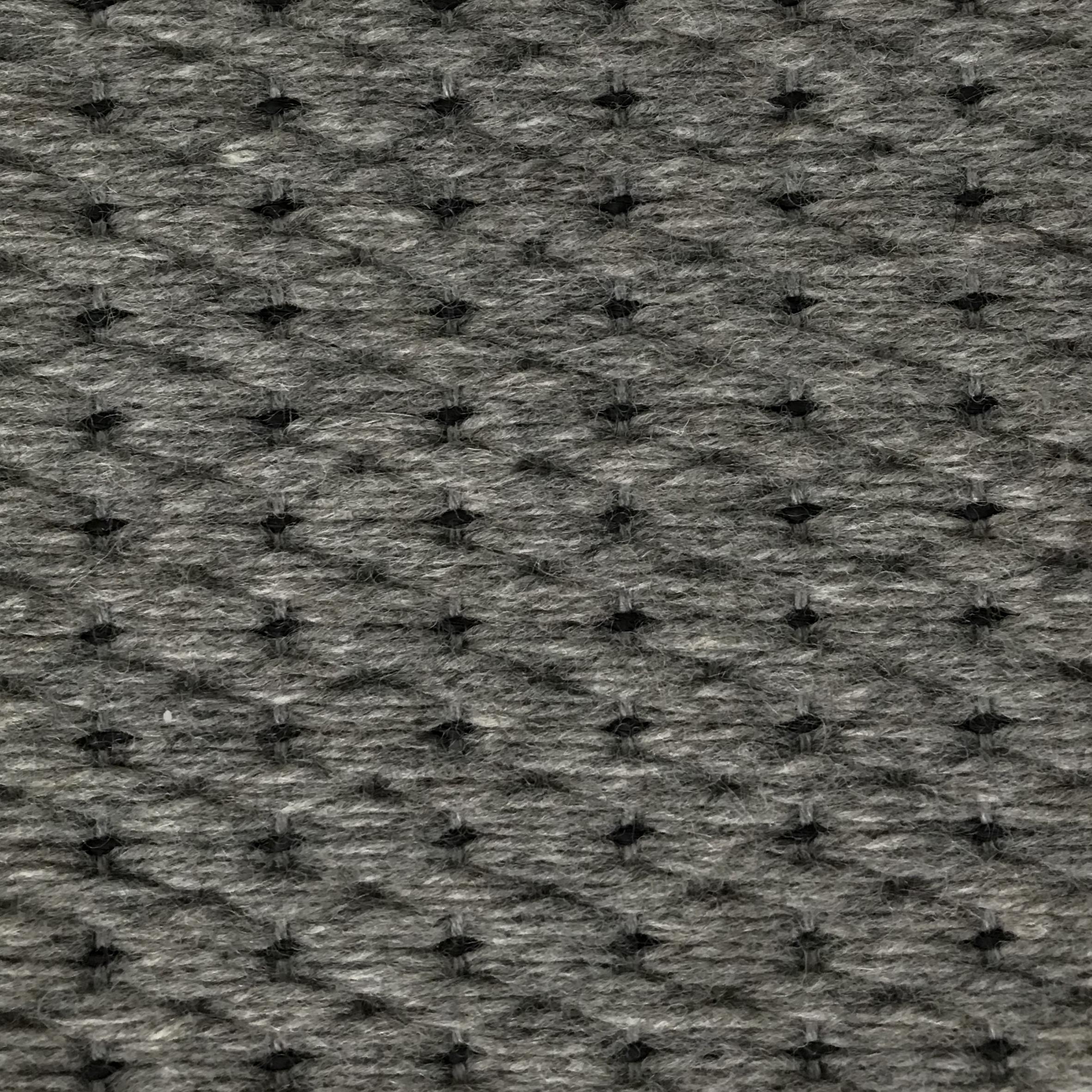 GREEN STAR COL. GREY