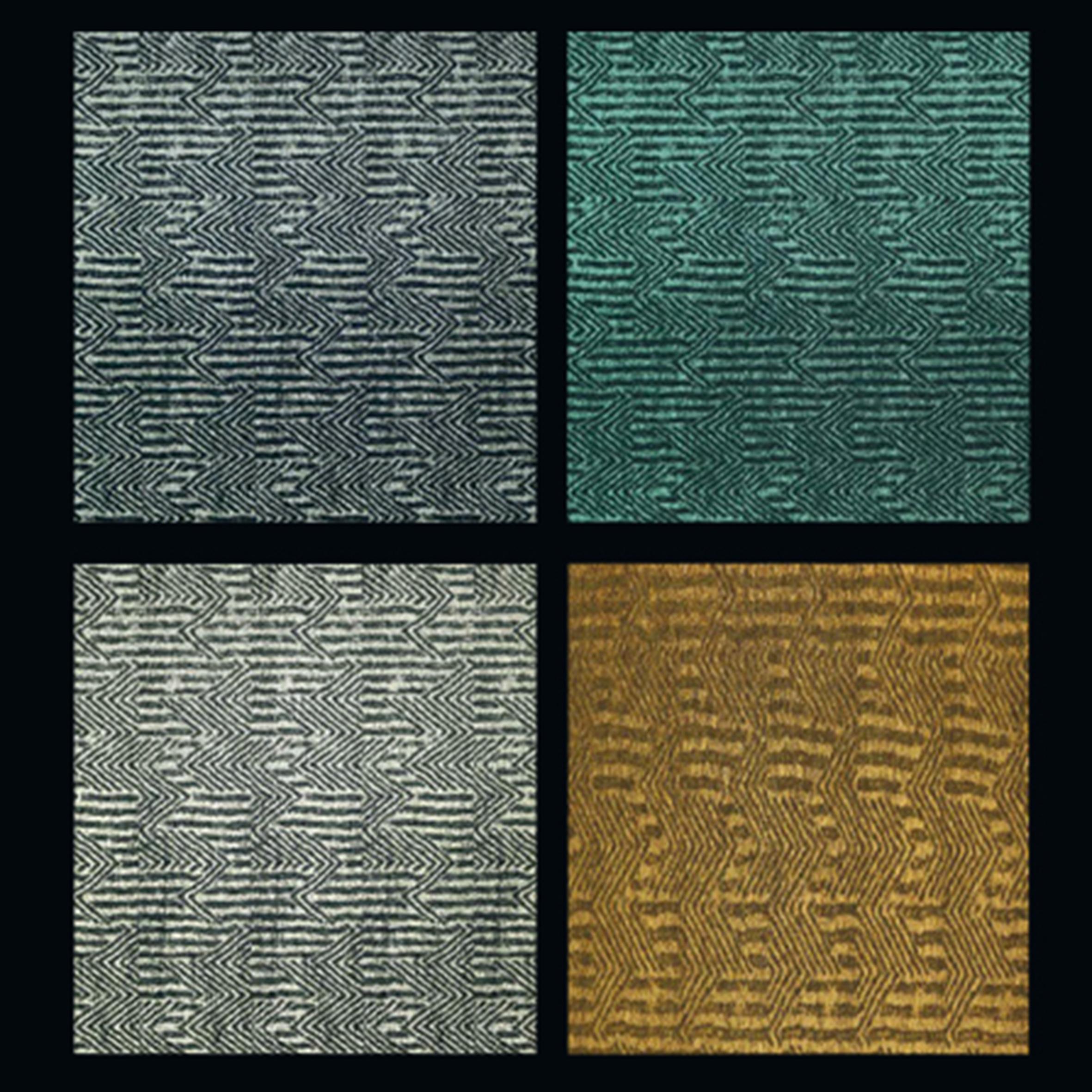 batik (3)