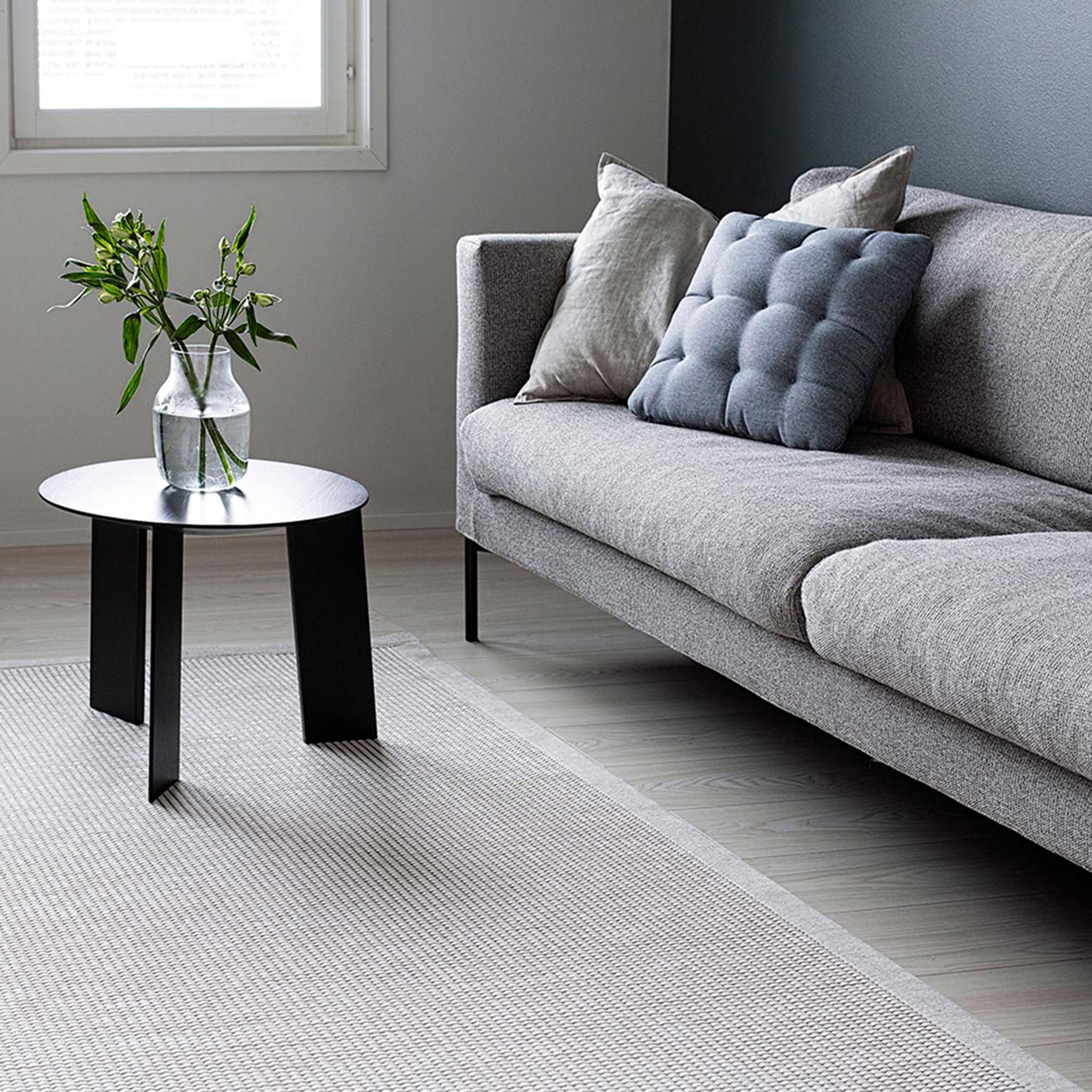 cotton plot grey